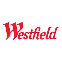 westfield_logo.jpg