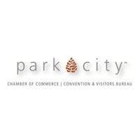 parkcity_logo.jpg