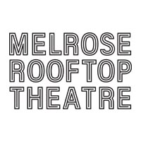 MRT_logo.jpg