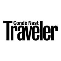 Conde_Logo.jpg