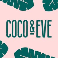 cocoeve_logo.jpg