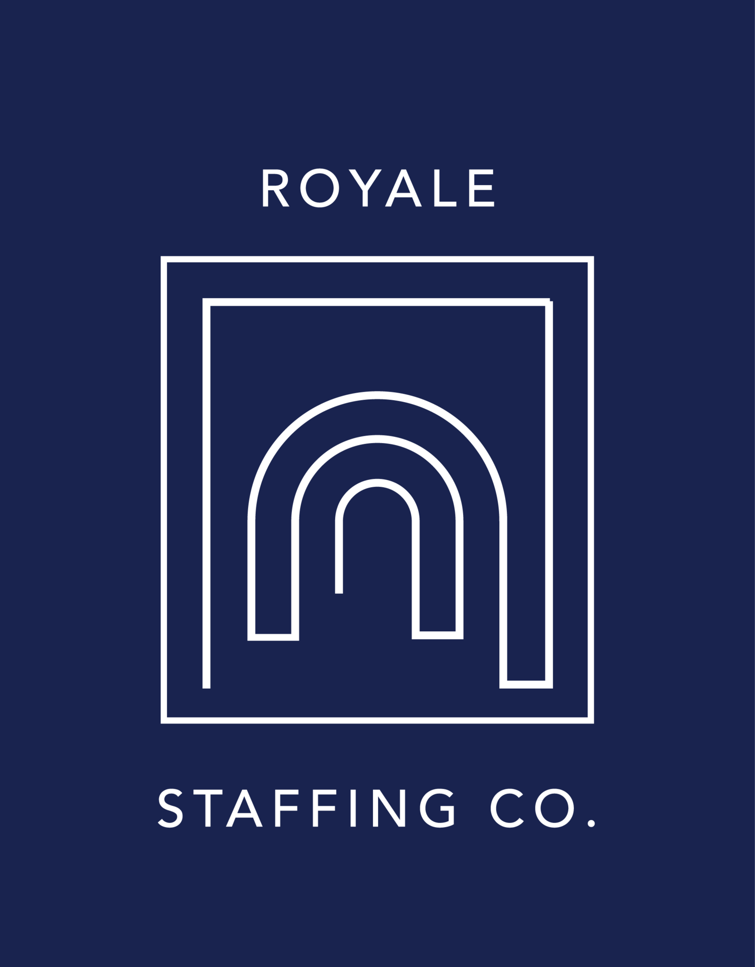 Royale Staffing Company