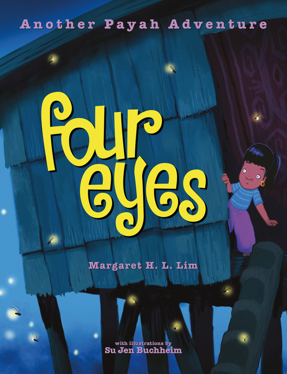 Four_Eyes_cover.jpg