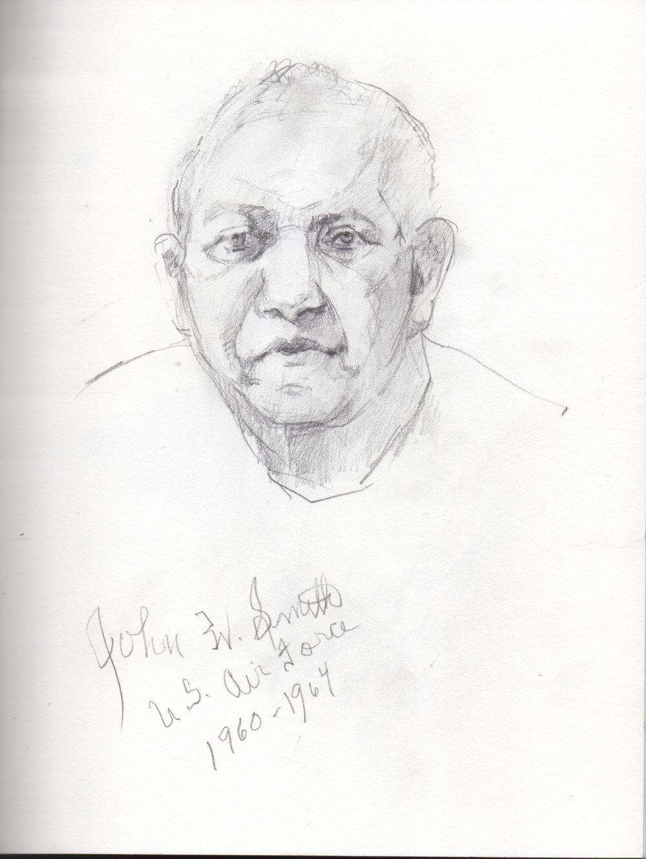 John W. Smith