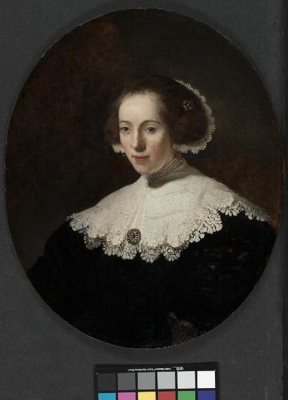 Rembrandt-CLE.jpg