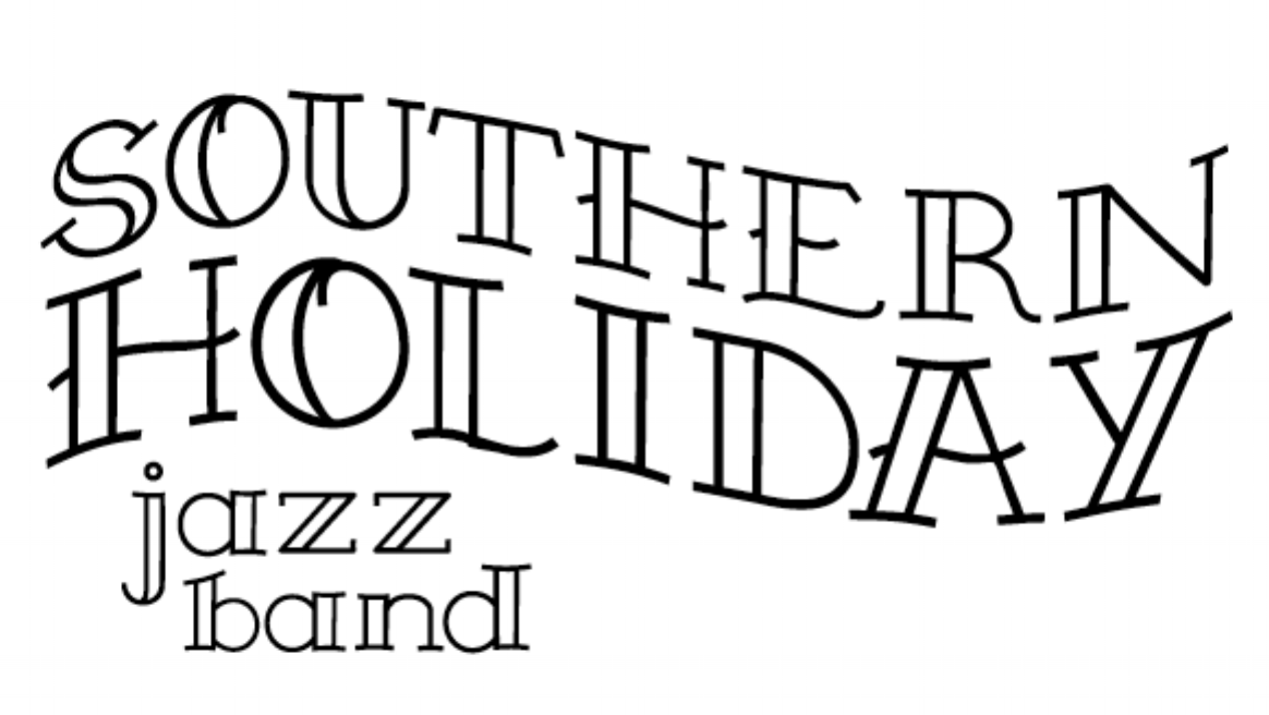 Southern Holiday Jazz Band