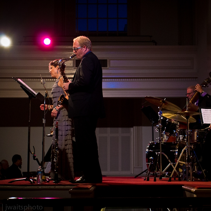 holiday jazz band-5.jpg