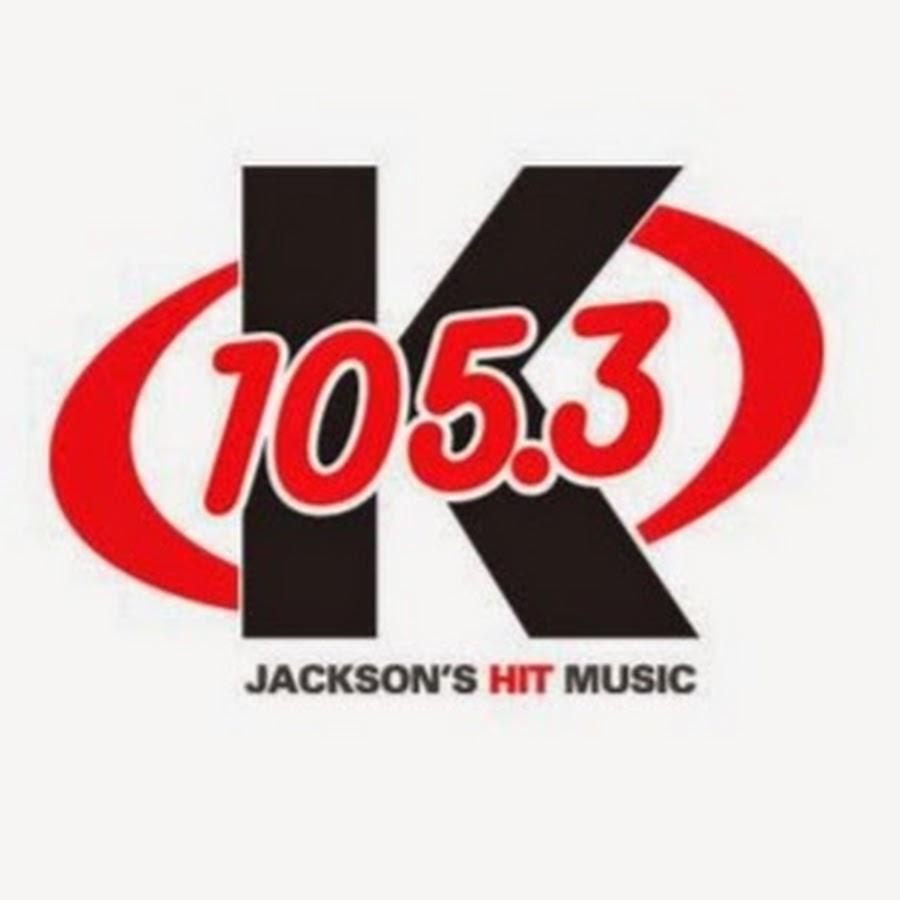 Our media partners in Jackson- Jackson Radio Works