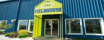 Formerly known as the RAC, the ORS Fieldhouse offers the Jackson community a great facility for use for so many different types of sports-related events, business events, and even to use as a community gathering facility. The Fieldhouse can do it all! Call 517-768-2255 ext. 1 for info!
