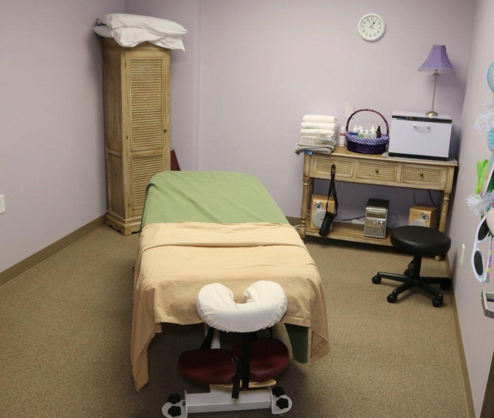 massages.jpg