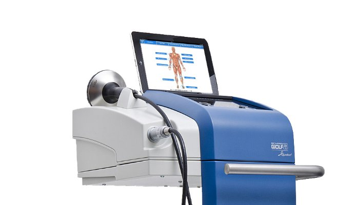 ORS offers PiezoWave (ACT) treatments