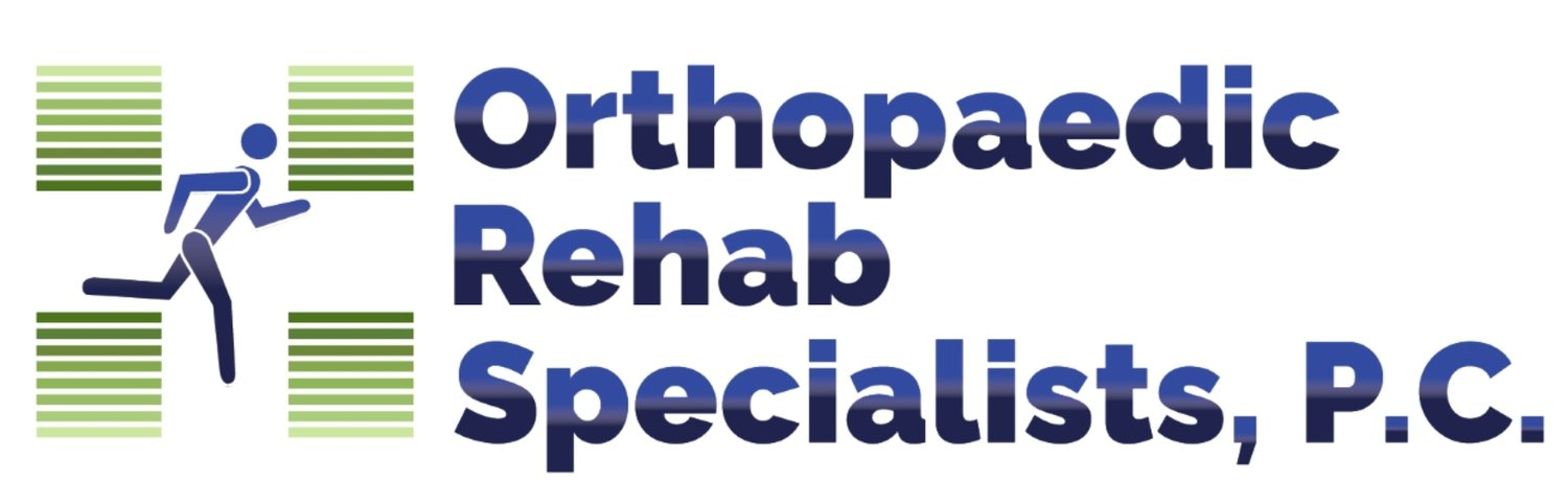 Orthopaedic Rehab Specialists Pc Hipaa Guidelines