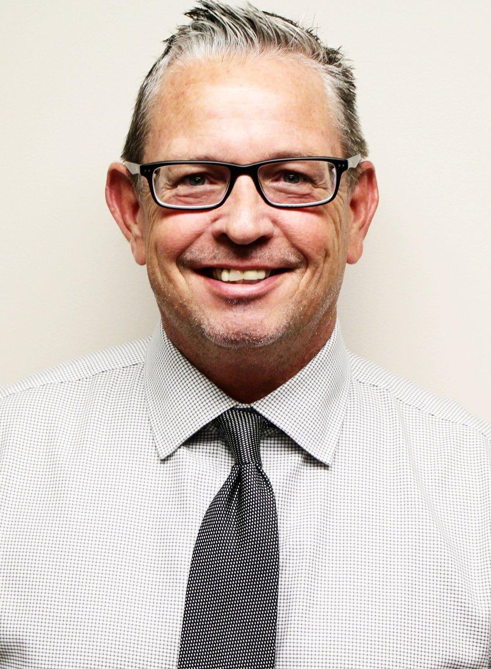 Todd Oakley.JPG
