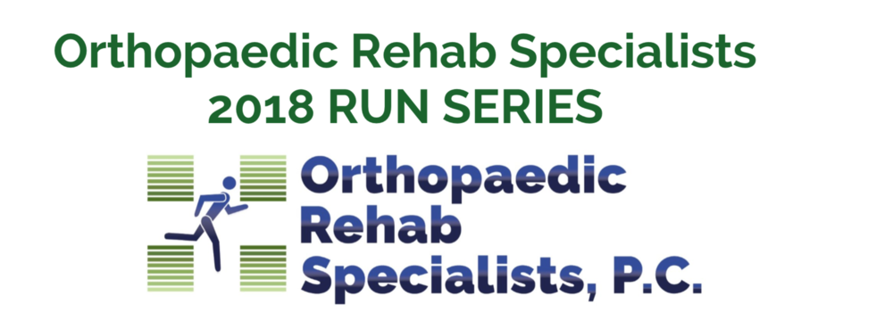 Orthopaedic Rehab Run Series.jpg