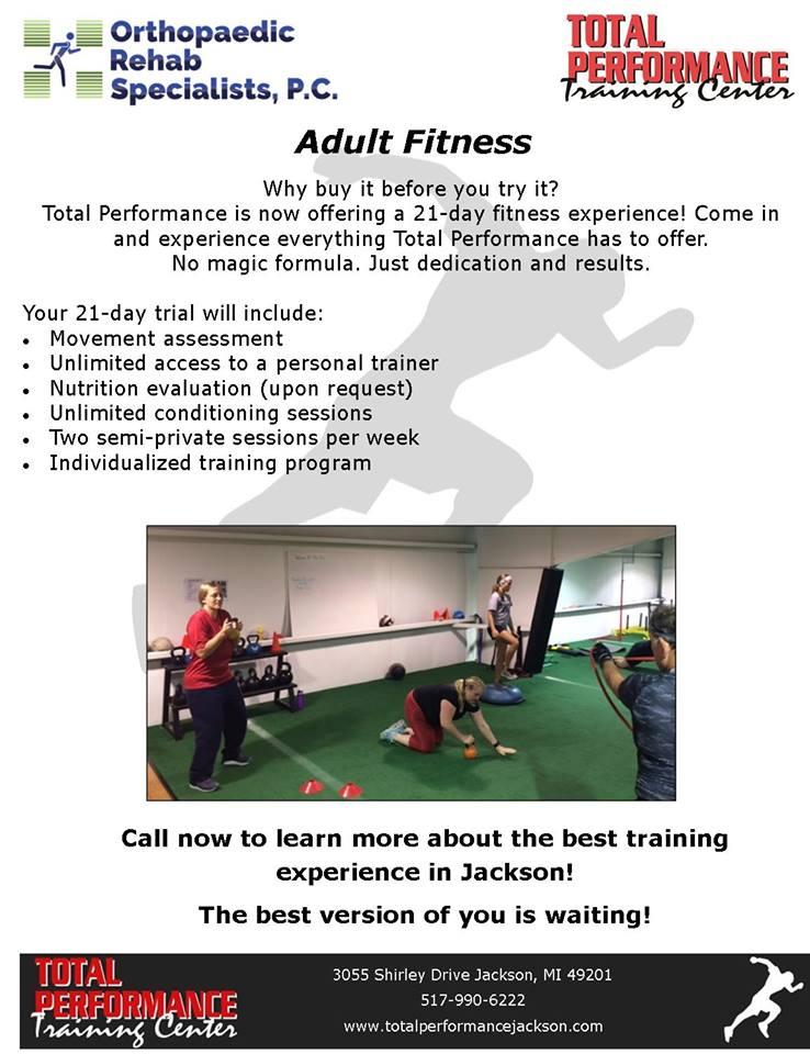 adult fitness.jpg