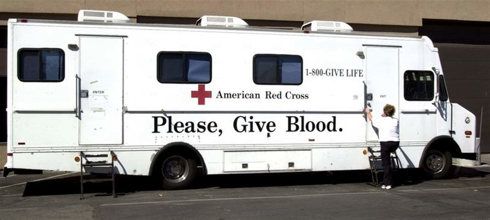 RED-CROSS-GETS-NEW-BUS-2.jpg