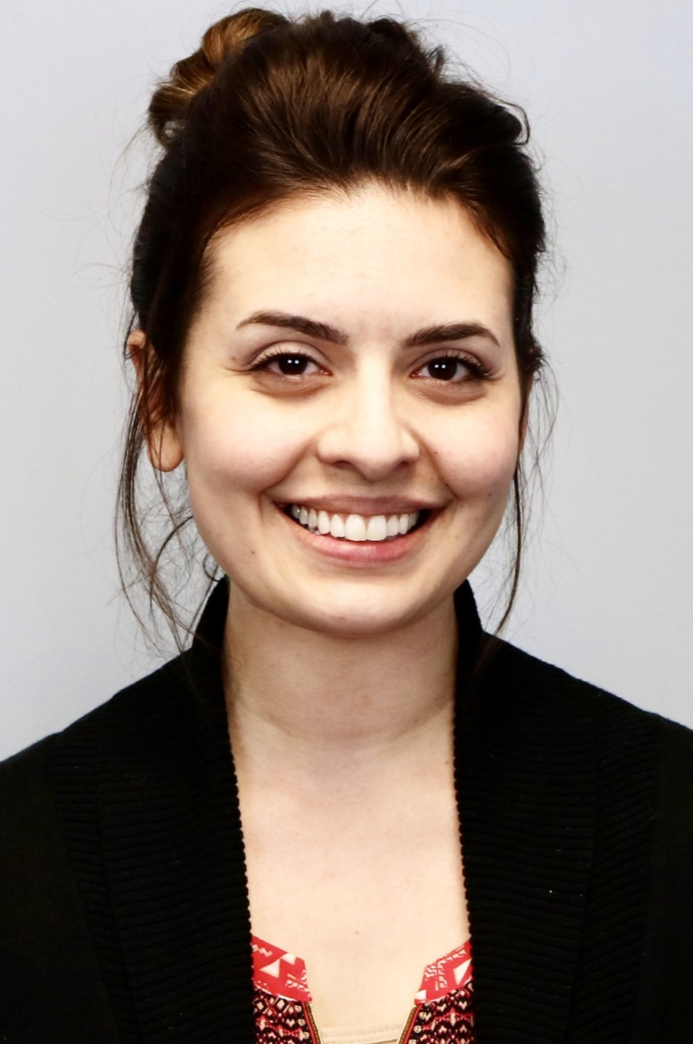 Laura Snedaker