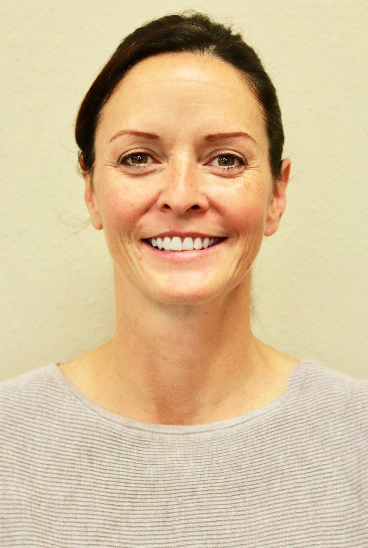 Michelle Barnhart  Licensed Massage Therapist Holt Clinic To schedule your massage: 517-539-3384