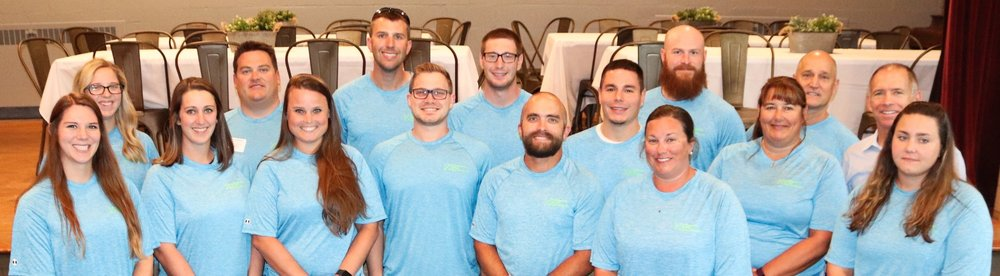 Orthopaedic Rehab Specialists - Licensed Athletic Trainers and ATC Administration
