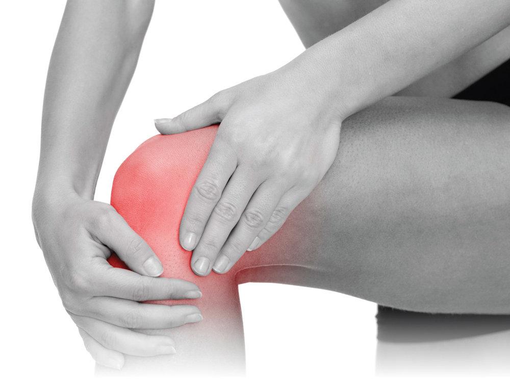 knee-pain-faded.jpg