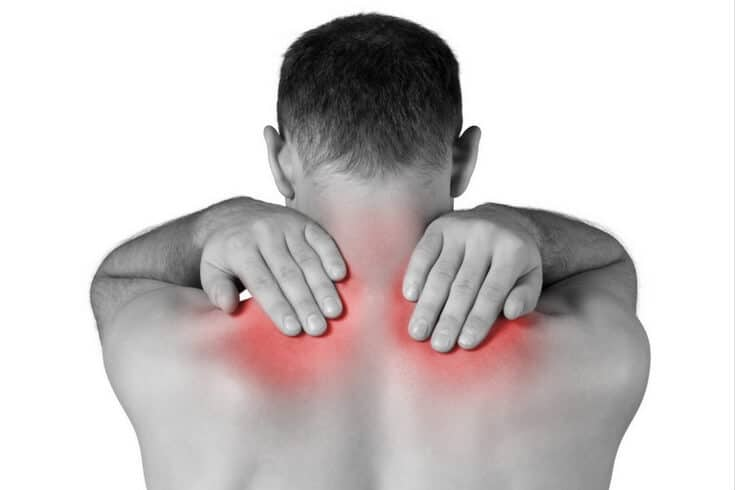 essential-oils-for-muscle-pain-1.jpg