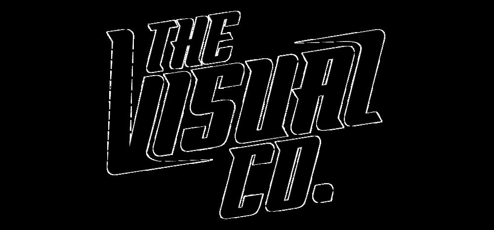 visual co_logo_r3.png