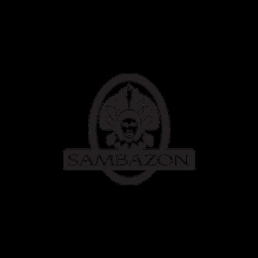 hoffbeckFILMS_sambazon_bw_smaller2.png