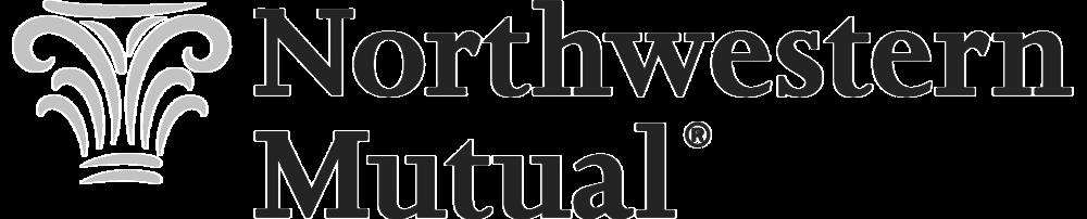 Northwestern-Mutual.png
