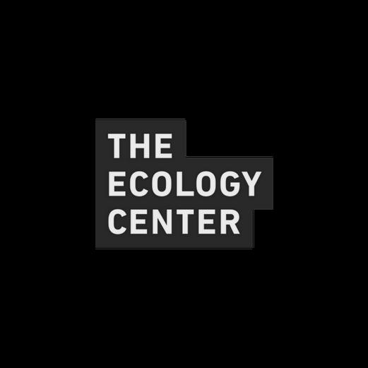 hoffbeckFILMS_ecologycenter_logo.png