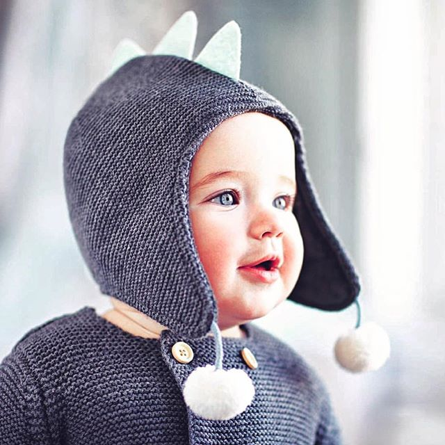 Obsessed with these @elegantbaby aviator hats! Lightweight & ADORABLE! Come check out our selection!👒🦄🐊⭐️ #baby #toddler #hats #hat #elegantbaby #stylishkids #kids #kid #fun #life #momlife #shop #palmbeach #florida #miami #live #summer #toy #toys #toystore #shoplocal