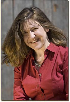 Linda Urban
