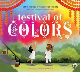 festival of colors.jpg