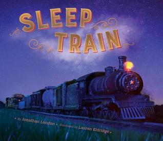 sleeptrain.jpg