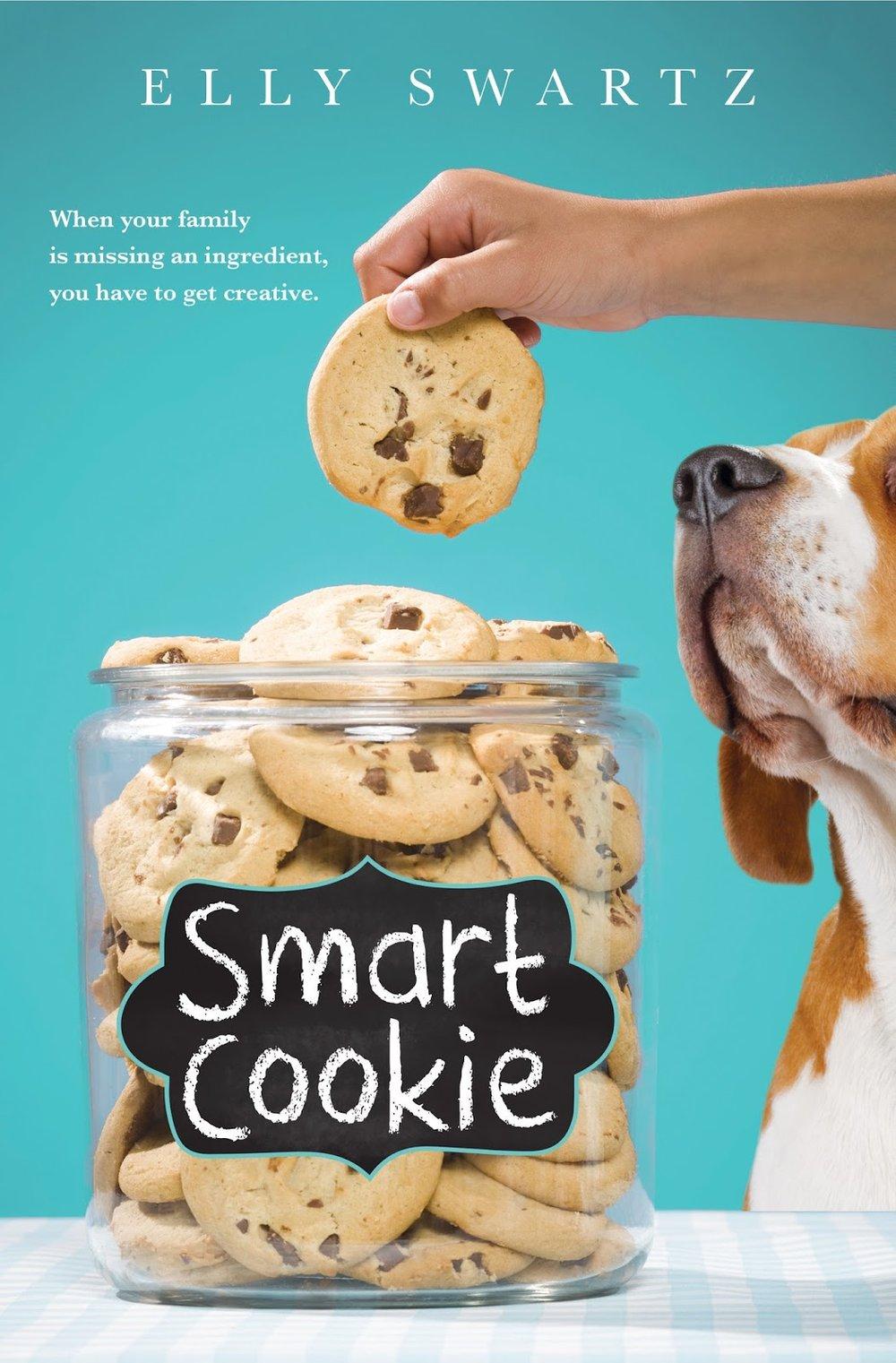 smartcookie.jpg