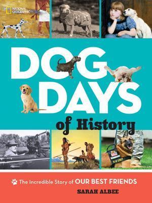 dogdays.jpg