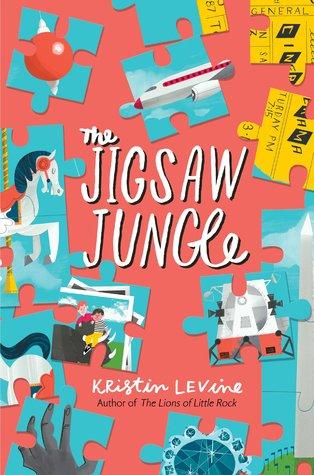 jigsaw jungle.jpg