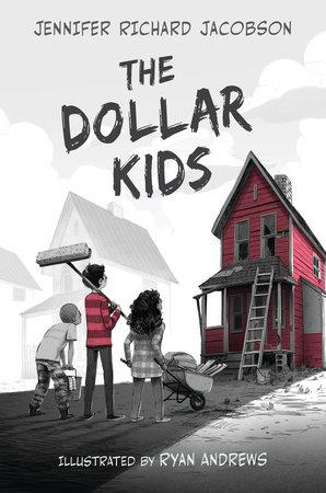 the dollar kids.jpeg