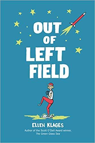 left field.jpg