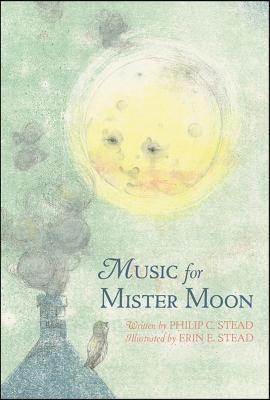mister moon.jpg