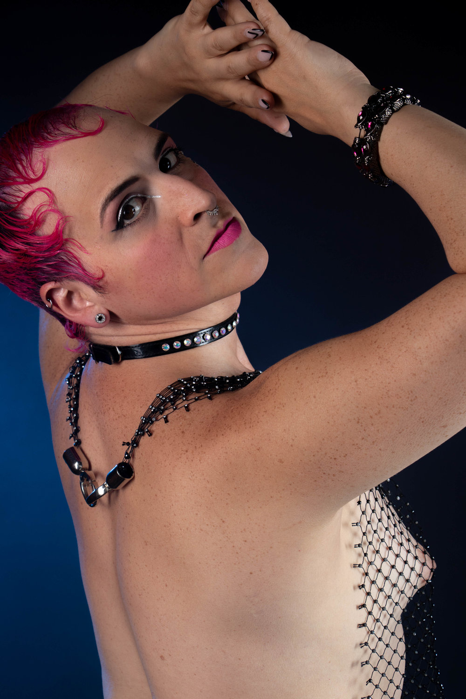 Veronica Viper-6-14-18-6336.jpg