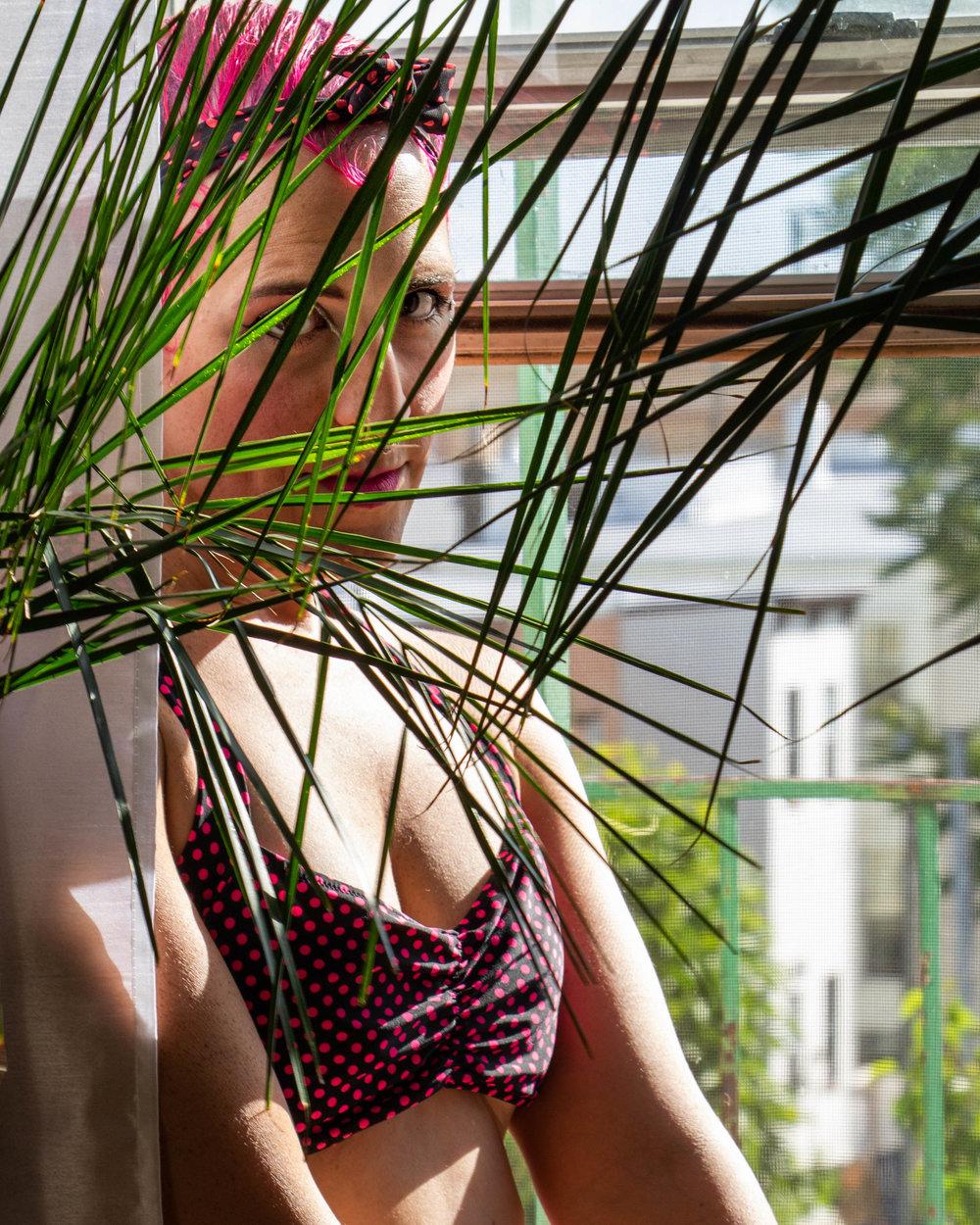 Veronica Viper-6-14-18-6372.jpg
