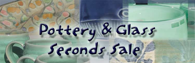 pottery and glass sale 2017.jpg
