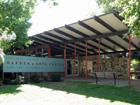 Shepard Garden arts center.jpg