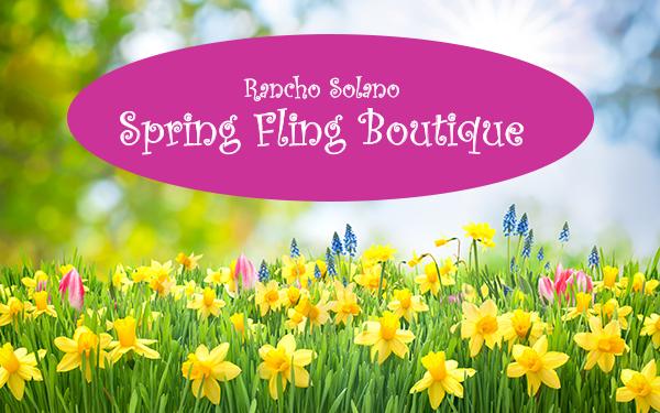 Rancho-Solano-Spring-Fling-2018.png