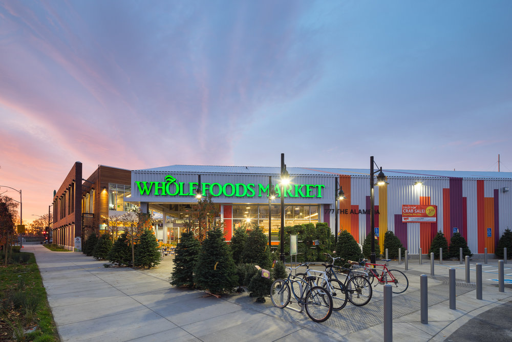 San Jose Made Whole foods.jpg