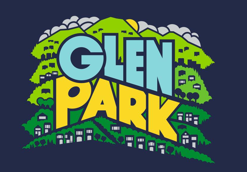 Glen Park.png