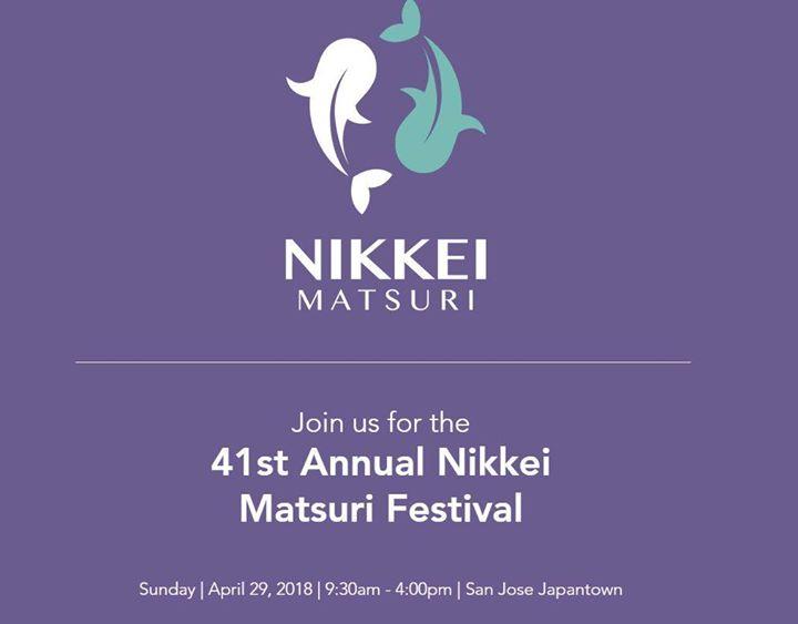Nikkei Matusri Festival.jpg