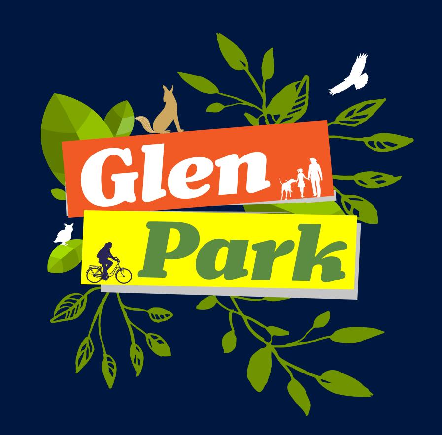 Glen park 2.jpeg