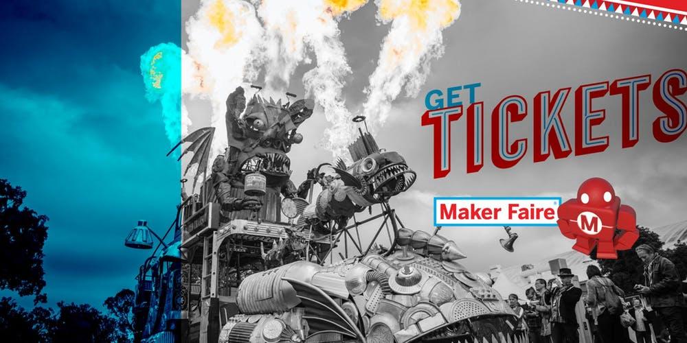 Maker Fair1.jpg