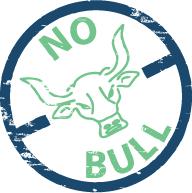 nobull.png